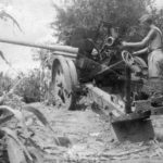 76-мм пушка Ф-22