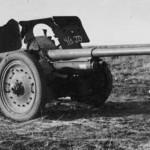 фото пушки Ф-22
