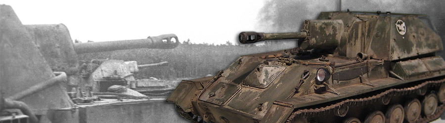 су-76