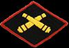 Истребители танков в Красной Армии