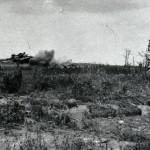 Советские солдаты с sPzB 41