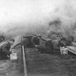 советская противотанковая мина ТМ-35