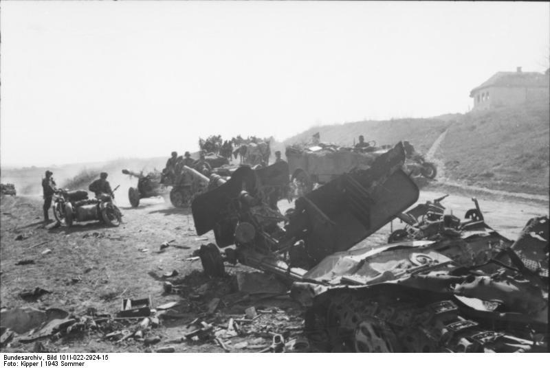 76-мм пушка УСВ