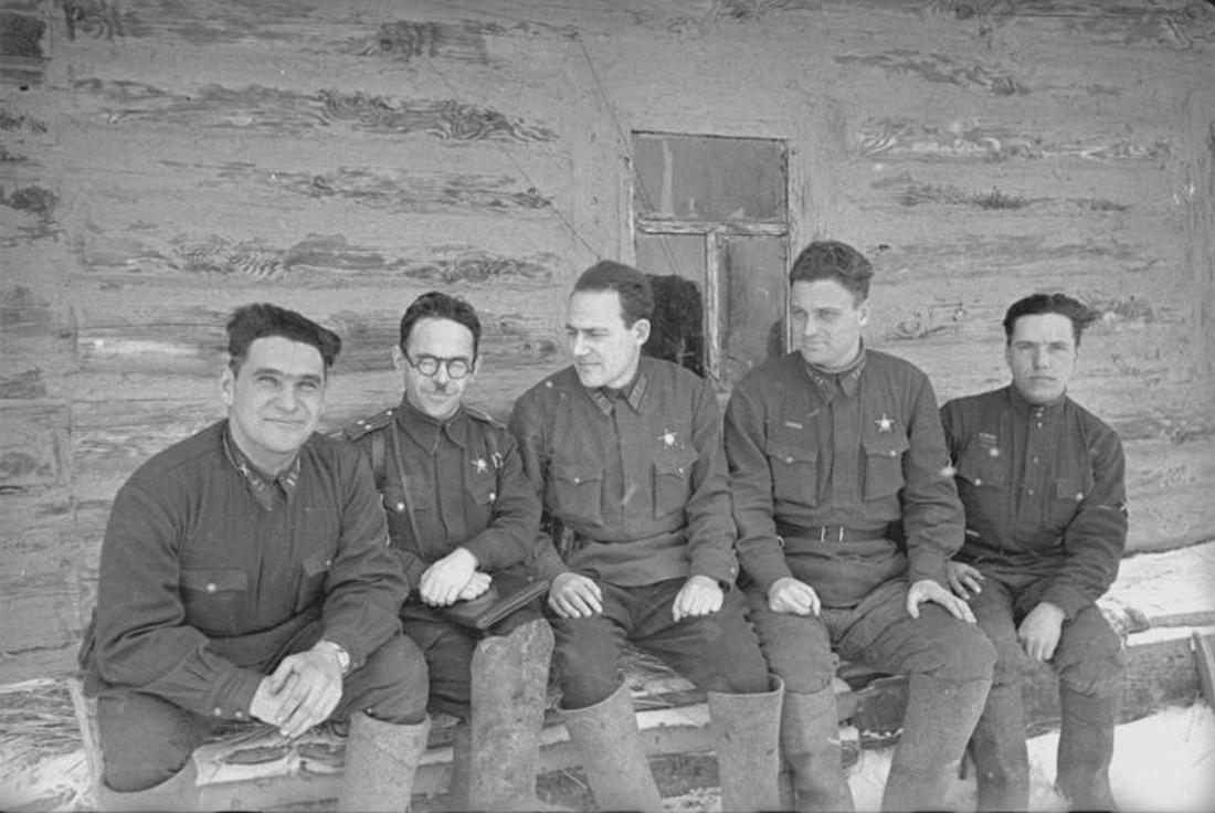 1943 знак ипта ркка