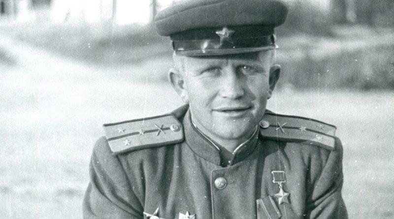 повседневные погоны РККА